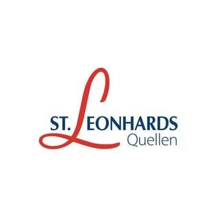 St. Leonhard St. Leonhard Medium 6 x 1,0 Glas