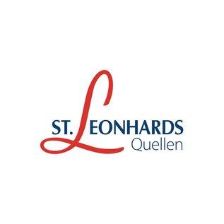 St. Leonhard St. Leonhard Sonnenquelle 6 x 1,0 Glas