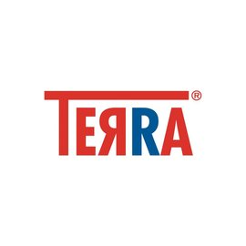 Terra Terra Sprudel 12 x 0,7 Glas