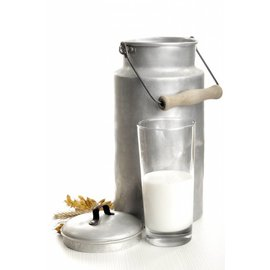 H-Milch 3,5 % 12 x 1,0