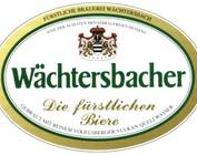 Wächtersbacher