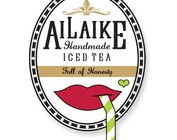 Ailike