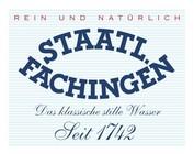 Fachinger