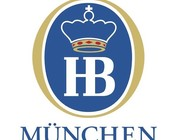 Hofbräu