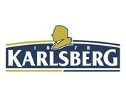 Karslberg