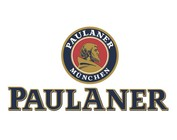 Paulaner