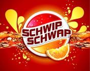 Schwip Schwapp