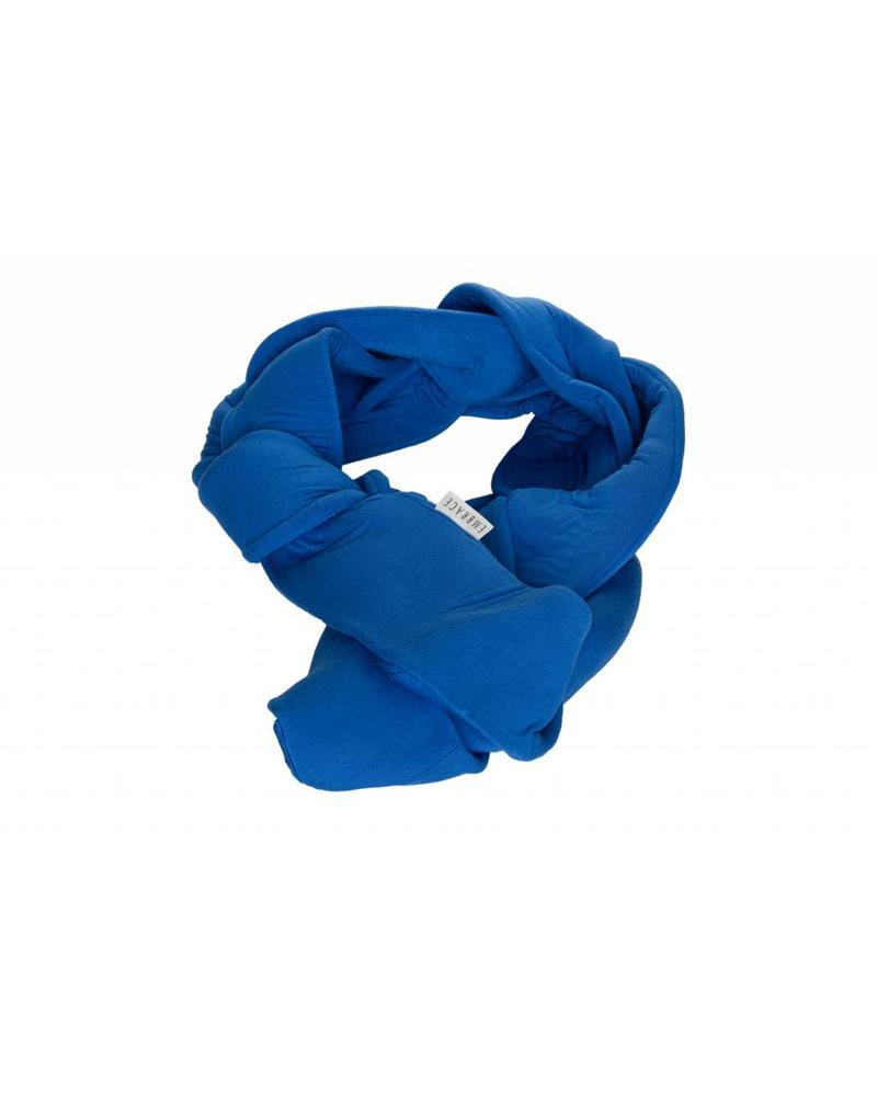 """Embrace Intreccio """"Azzurro"""""""