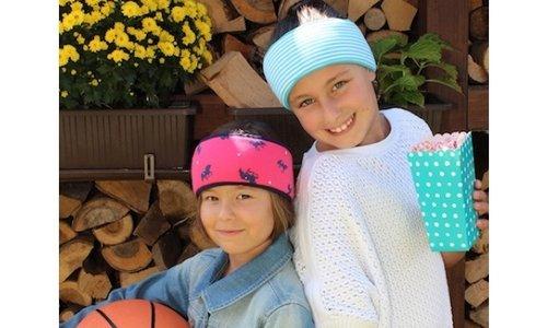 Kopf-bänder für Kinder