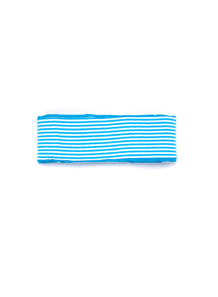 "Embrace Stirnband ""classic stripes"""