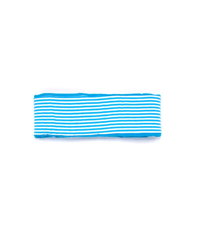 "Stirnband ""classic stripes"""