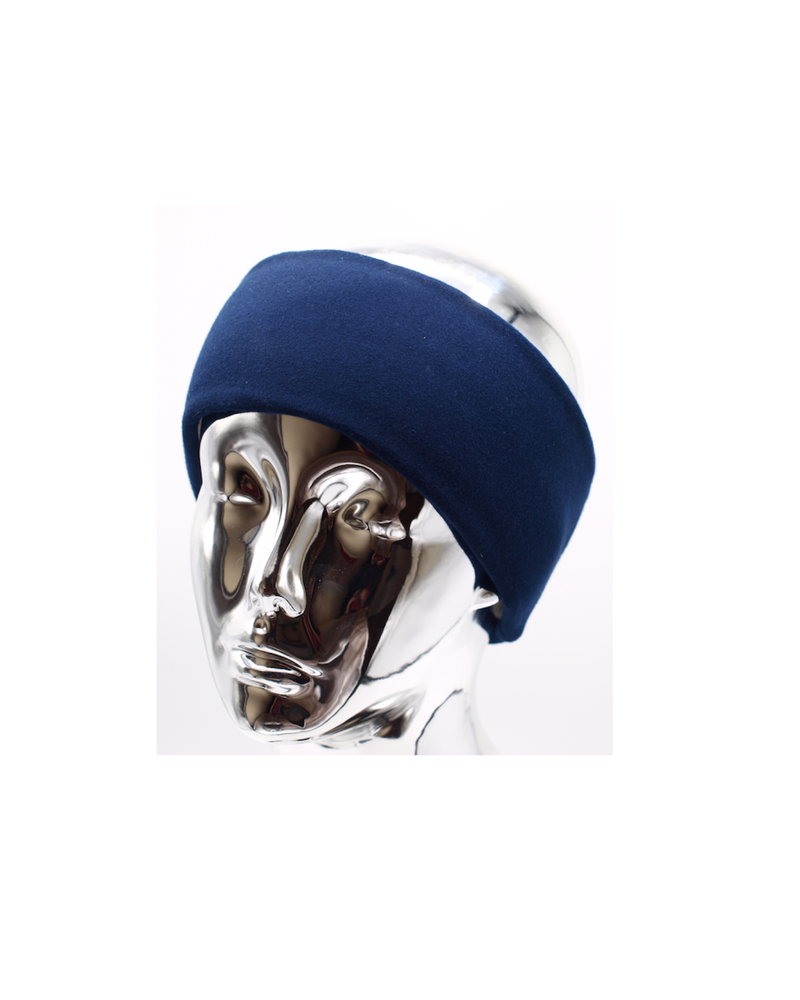 "headband ""maritim"""