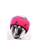 """Embrace headband """"unicorn"""""""