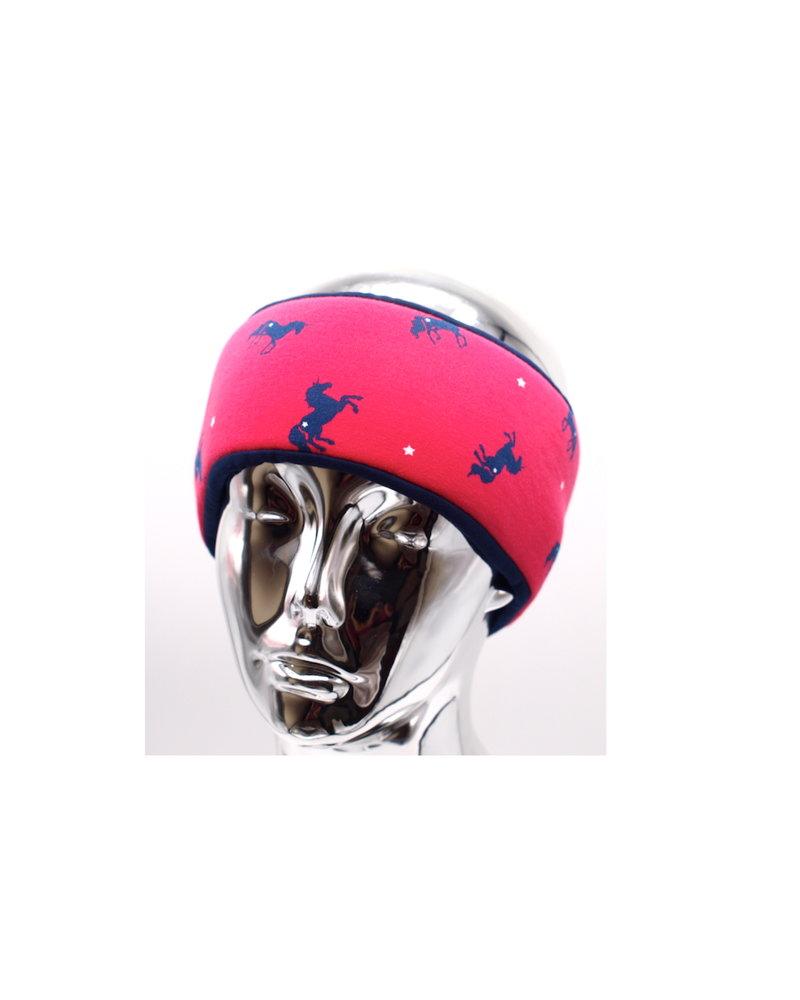 "headband ""unicorn"""