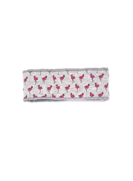 "headband ""flamingo"""