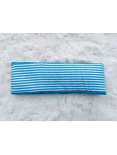 "Embrace headband ""classic stripes"""