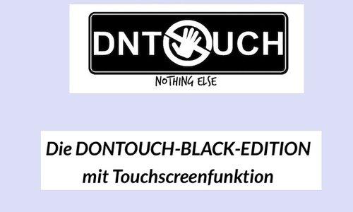 DNTouch