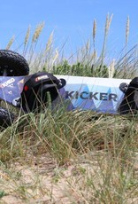 KHEO Kheo Kicker V3 2017 model