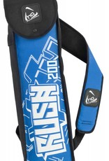 HQ HQ Rush V 200 Trainer Power Kite