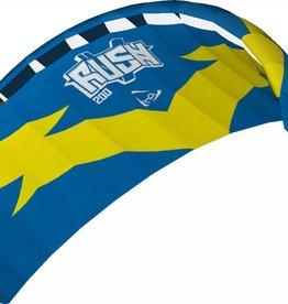 HQ HQ Rush V 200 Trainer Power Kite