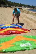 HQ HQ Rush V 300 Trainer Power Kite