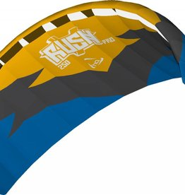 HQ Rush V Pro 250 Trainer Power Kite