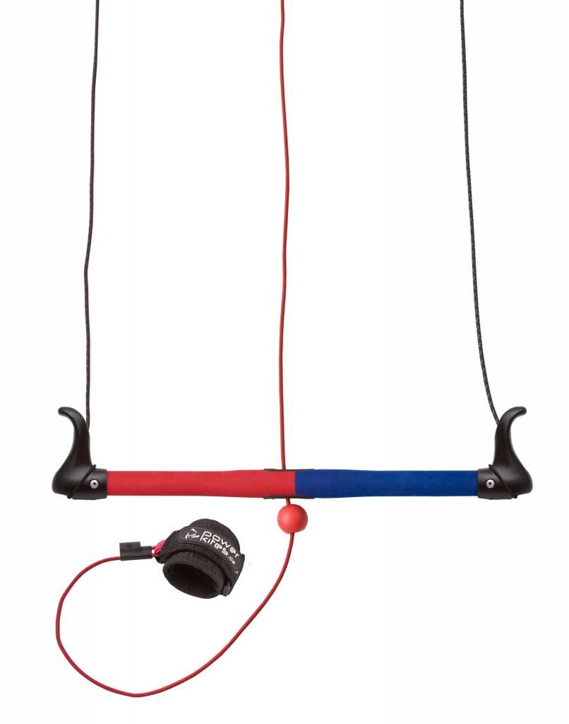 HQ Rush V Pro 300 Trainer Power Kite