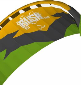 HQ Rush V Pro 300 Trainer Power Kite