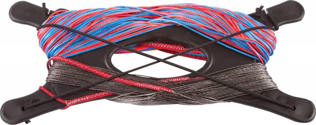 HQ HQ Beamer VI 4.0 Power Kite