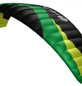 Peter Lynn Peter Lynn Twister 4.0 (bar) Traction Power Kite