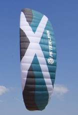 Peter Lynn Peter Lynn Voltage 4.0 kite only