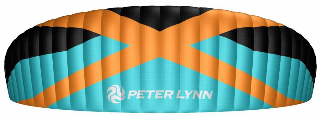 Peter Lynn Peter Lynn Voltage 3.0