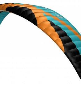 Peter Lynn Peter Lynn Voltage 3.0 kite only