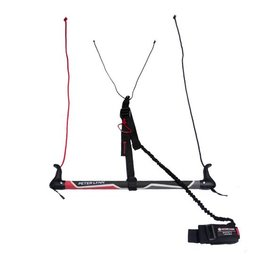 Peter Lynn Peter Lynn 4-line Powerkite bar incl. safety-leash