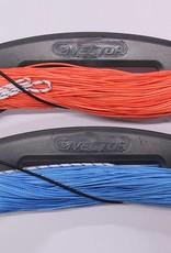 Vector Vector quad pro lines 25m 375/375 kg