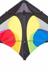 HQ HQ Yukon Rainbow