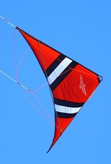 Cross Kites Speedwing X1 blue