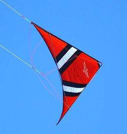 Cross Kites Speedwing X1 purple