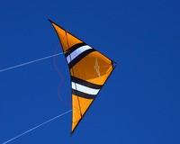 Cross Kites Speedwing X3 green
