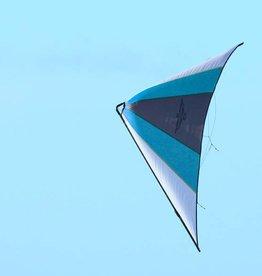 Cross Kites Speedwing X3 sea blue