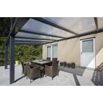 Terras - overkapping / veranda / serre