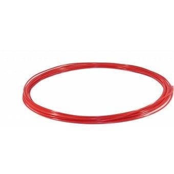 Flexible Filament Sample