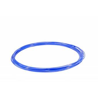 HIPS Filament Sample