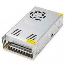 Power supply 12v 30 amp