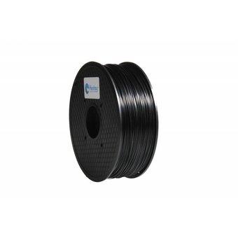 ABS Filament Conductive (Conductive)