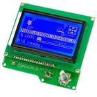 LCD Display 3D Printer