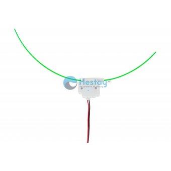 Filament Runout sensor 1.75