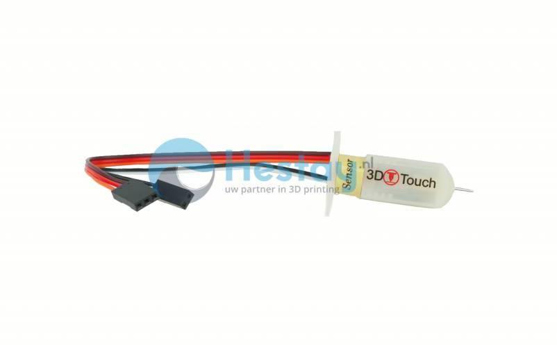 3D Touch Sensor | BL Touch