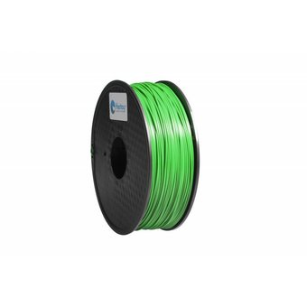 PETG 3D-Printer Filament Groen