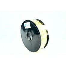 SPLA Filament Silk Yellow Shine